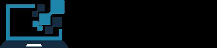 Gall Web Design Logo